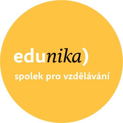 Button Edunika